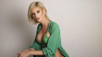 Show caliente de webcam de DelightfulEvelyn – Chicas en Jasmin