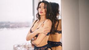 TamiaFoxy's hot webcam show – Girl on LiveJasmin