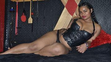 AntonelaSlutty's hot webcam show – Fetish on Jasmin