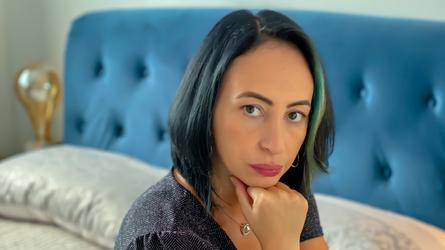 AydaDiana