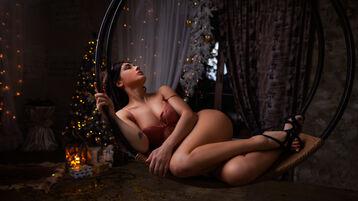 xxStarAngelxx's hot webcam show – Girl on Jasmin