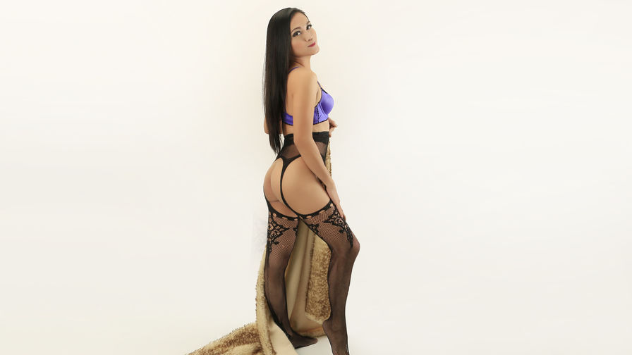 SexySweetAndWILD's profile picture – Transgender on LiveJasmin