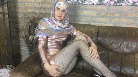 MuslimZeira