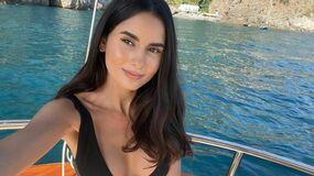 FlawlessGrace tüzes webkamerás műsora – Lány LiveJasmin oldalon