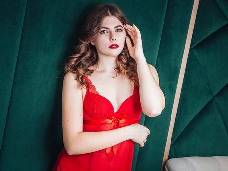 NatalieWade