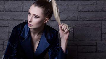 MartaAllens hot webcam show – Pige på Jasmin