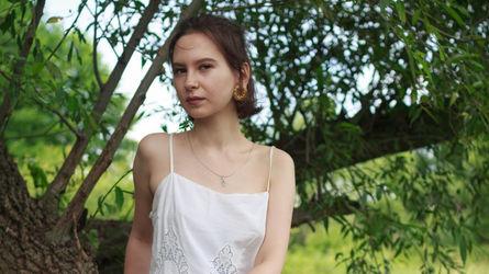 IAmVal的个人照片 – LiveJasmin上的女生