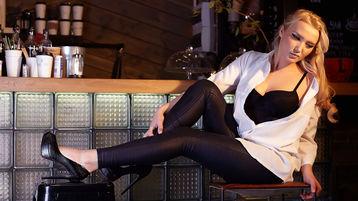 GabeStephens hot webcam show – Pige på Jasmin