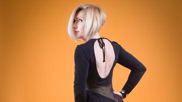 MONSTERPSSY's hot webcam show – Mature Woman on Jasmin