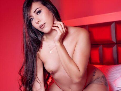 AlexaCorinne