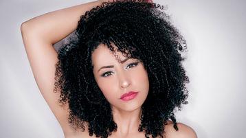 NiaCortes's hot webcam show – Girl on Jasmin
