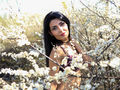 MaiyaGwenn's profile picture – Girl on Jasmin