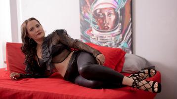 горячее шоу перед веб камерой SusanaLexington – Девушки на Jasmin