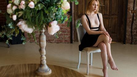 JessicaBlossom