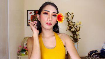 xxTSSOFIAxx's hot webcam show – Transgender on Jasmin