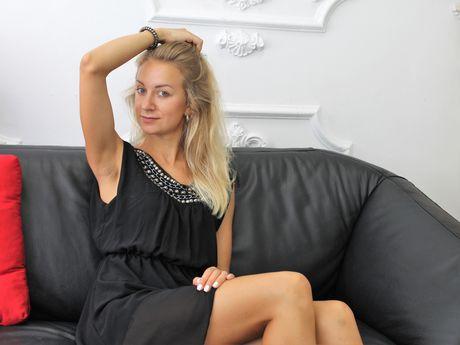SelenaSuzy