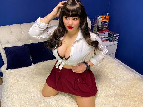 KatharineBlare