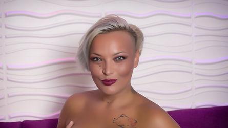 VioletLyla