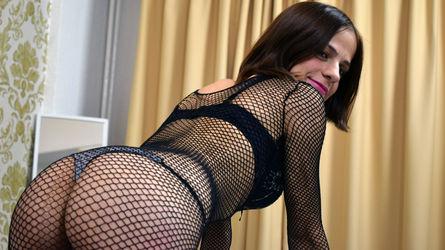 Immagine del profilo di JuliaDaniels – Ragazze su LiveJasmin