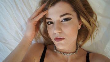 AngelllGoddess horká webcam show – Holky na Jasmin