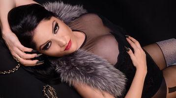 ClassyCruella's hot webcam show – Fetish on Jasmin
