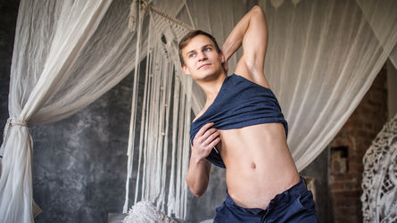 HarveyKnox's profile picture – Boy for Girl on LiveJasmin