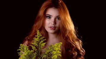 AlanaMartins`s heta webcam show – Flickor på Jasmin