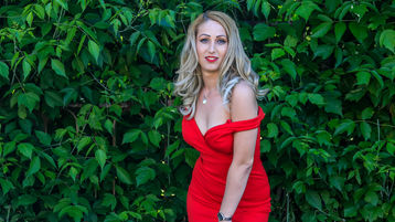 AnaysBlondes hot webcam show – Pige på Jasmin