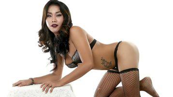 LovelysexxyYummy's hot webcam show – Transgender on Jasmin