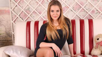 AStranger's hot webcam show – Hot Flirt on Jasmin