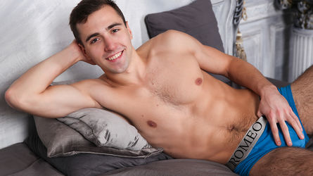 CalebSweetie's profile picture – Gay on LiveJasmin