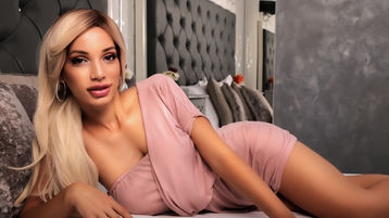 AdalynBree sexy webcam show – Dievča na Jasmin