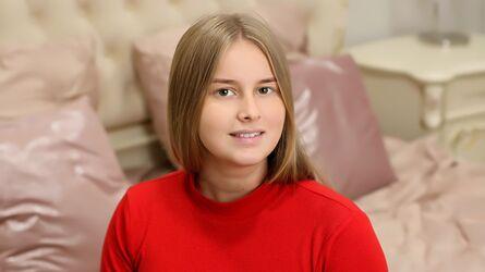 JudyPeterson