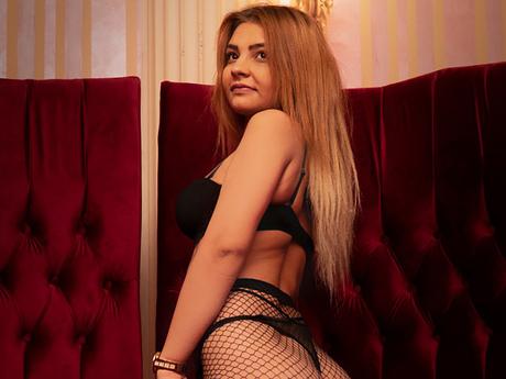 ErikaLeynah