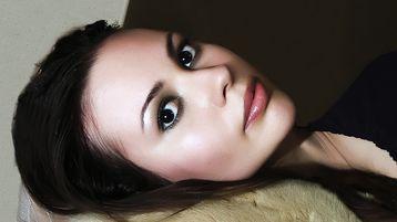 0hMyLady's hot webcam show – Hot Flirt on Jasmin