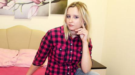 ViktoriaSky