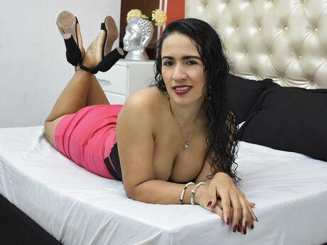 MelissaMoreau