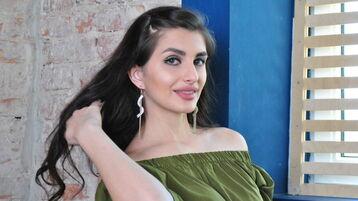 Show caliente de webcam de AlexaVega7 – Flirteo Caliente en Jasmin