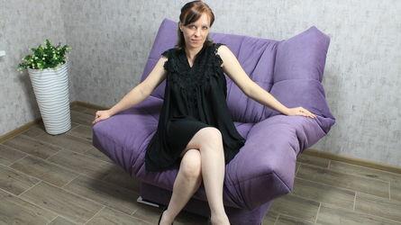AngelinaStoun