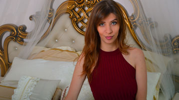 FfeelMe's hot webcam show – Hot Flirt on Jasmin