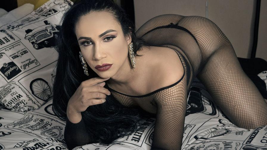 manilaTUZON fotografía de perfil – Transexual en LiveJasmin