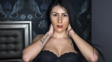 OliviaSummer's hot webcam show – Girl on Jasmin