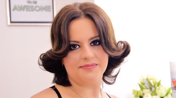 MeganWilson's hot webcam show – Mature Woman on Jasmin
