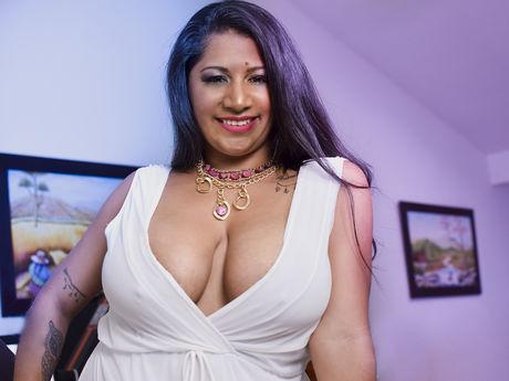 LorenaRuiz