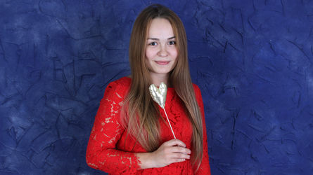 YoungMinny's profile picture – Soul Mate on LiveJasmin
