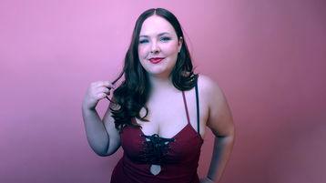 KatieKays show caliente en cámara web – Chicas en Jasmin