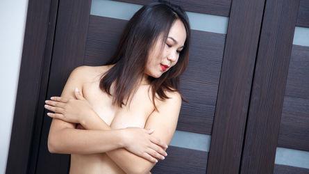 SexMolly fotografía de perfil – Chicas en LiveJasmin