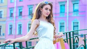 EvaPirs's hot webcam show – Hot Flirt on LiveJasmin