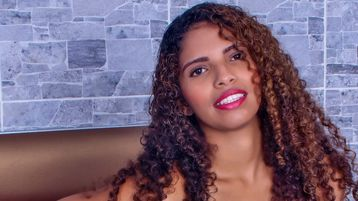 HelenHawk's hot webcam show – Girl on Jasmin