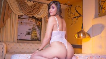 Show caliente de webcam de IsabellaBaker – Chicas en Jasmin